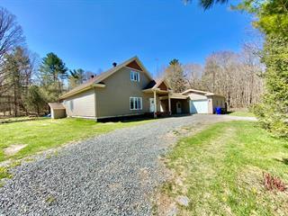 Maison à vendre à Saint-Joachim-de-Shefford, Montérégie, 505, 2e Rang Est, 23792807 - Centris.ca