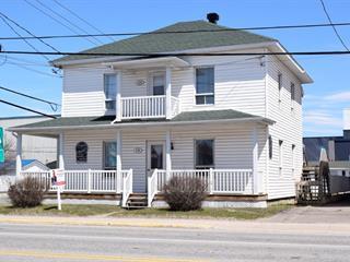 Duplex for sale in Saguenay (La Baie), Saguenay/Lac-Saint-Jean, 230 - 232, boulevard de la Grande-Baie Nord, 26422937 - Centris.ca