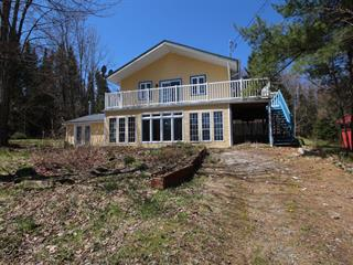 House for sale in Bolton-Est, Estrie, 16, Chemin  Westover, 25249603 - Centris.ca