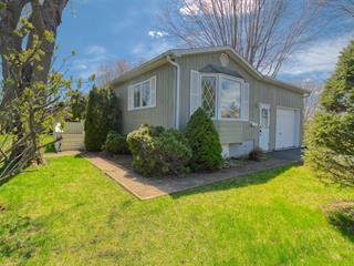 House for sale in Saint-Paul-de-l'Île-aux-Noix, Montérégie, 901, 4e Rue, 9750557 - Centris.ca