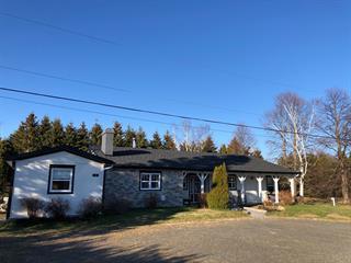 Maison à vendre à Maria, Gaspésie/Îles-de-la-Madeleine, 43, Rue des Faisans, 17279829 - Centris.ca