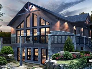House for sale in Chelsea, Outaouais, Chemin  Hammond, 11015474 - Centris.ca