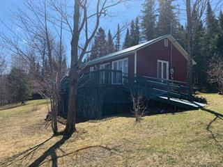 Cottage for sale in Nantes, Estrie, 4033, Chemin du Lac-de-l'Orignal, 23044378 - Centris.ca