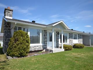Maison à vendre à Lévis (Desjardins), Chaudière-Appalaches, 755, Rue  Nadeau, 28978294 - Centris.ca