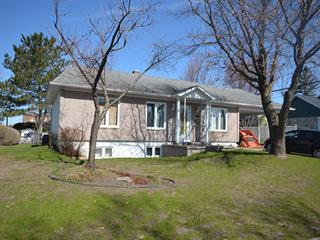 House for sale in Lévis (Desjardins), Chaudière-Appalaches, 645, Rue  Arthur-Buies, 13230326 - Centris.ca