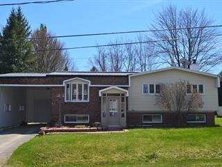 Maison à vendre à Magog, Estrie, 25, Rue  Plante, 15446823 - Centris.ca