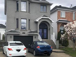 House for rent in Laval (Chomedey), Laval, 4696, Rue  Guénette, 24344515 - Centris.ca