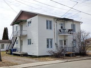 Duplex à vendre à Saguenay (Laterrière), Saguenay/Lac-Saint-Jean, 908 - 910, Rue  Gauthier, 16097255 - Centris.ca