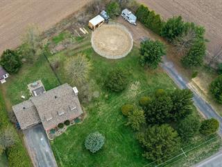 Hobby farm for sale in Granby, Montérégie, 884Z, Rue  Bernard, 19694180 - Centris.ca