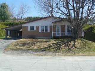 House for sale in Saint-Georges, Chaudière-Appalaches, 1050, 143e Rue, 25904246 - Centris.ca