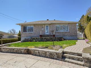 Maison à vendre à Laval (Saint-Vincent-de-Paul), Laval, 944, Rue  Louis-Abel, 10703987 - Centris.ca