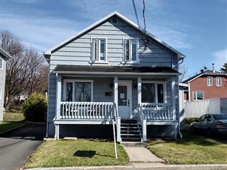 Duplex à vendre à Lévis (Desjardins), Chaudière-Appalaches, 17Z - 17A, Rue  Philippe-Boucher, 14075625 - Centris.ca