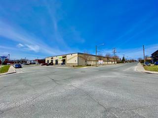 Commercial unit for rent in Granby, Montérégie, 635, Rue  Duvernay, 24355779 - Centris.ca