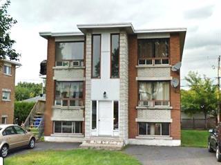 Quadruplex à vendre à Sorel-Tracy, Montérégie, 1935, Rue du Cardinal-Léger, 20949508 - Centris.ca