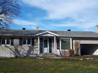 Maison à vendre à Lévis (Desjardins), Chaudière-Appalaches, 9, Rue du Beau-Site, 27963464 - Centris.ca