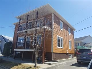 Duplex for sale in Notre-Dame-des-Monts, Capitale-Nationale, 4 - 6, Rue de la Fôret, 12133912 - Centris.ca