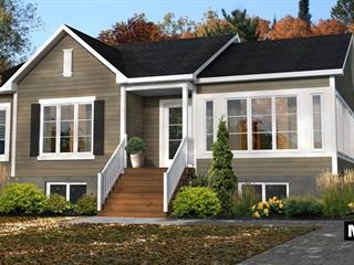 Maison à vendre à Chelsea, Outaouais, Chemin  Hammond, 10500779 - Centris.ca