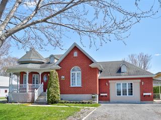 Maison à vendre à La Visitation-de-l'Île-Dupas, Lanaudière, 718, Rang de l'Île-Dupas, 26001518 - Centris.ca