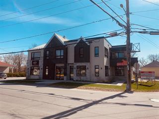 Income properties for sale in Saint-Roch-de-l'Achigan, Lanaudière, 29Z, Rue  Armand-Majeau Nord, 9427020 - Centris.ca