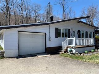 House for sale in Mont-Laurier, Laurentides, 254, Chemin des Perdrix, 22177766 - Centris.ca
