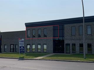 Industrial unit for rent in Laval (Chomedey), Laval, 1650, Rue  Michelin, suite 200, 12692281 - Centris.ca