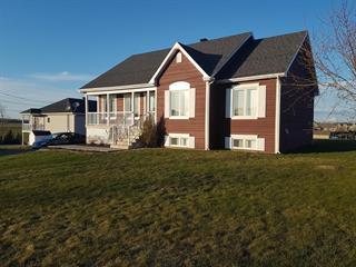 House for sale in Saint-Narcisse-de-Beaurivage, Chaudière-Appalaches, 440, Rue  Saint-Jacques, 13208211 - Centris.ca
