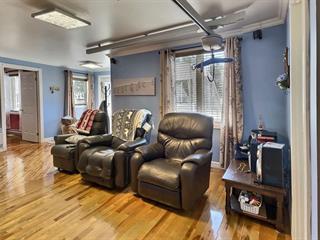 Maison à vendre à Saint-Sylvère, Centre-du-Québec, 807, 8e Rang, 10598467 - Centris.ca