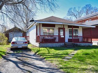 Maison à vendre à Laval (Laval-Ouest), Laval, 3650, 24e Rue, 11315079 - Centris.ca