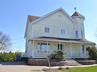 Maison à vendre à Lavaltrie, Lanaudière, 81, Rue  Rose, 21802922 - Centris.ca