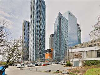 Condo / Appartement à louer à Montréal (Ville-Marie), Montréal (Île), 1188, Rue  Saint-Antoine Ouest, app. 3101, 22397977 - Centris.ca