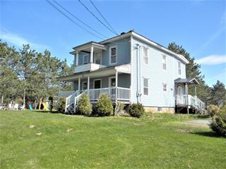 Maison à vendre à Shefford, Montérégie, 1090 - 1100, Chemin  Denison Est, 10187211 - Centris.ca