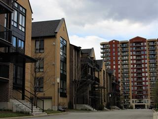 Condo / Appartement à louer à Laval (Chomedey), Laval, 3970, boulevard de Chenonceau, app. 302, 16652953 - Centris.ca