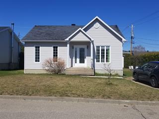 Maison à vendre à Clermont (Capitale-Nationale), Capitale-Nationale, 15, Rue du Buisson, 17796746 - Centris.ca