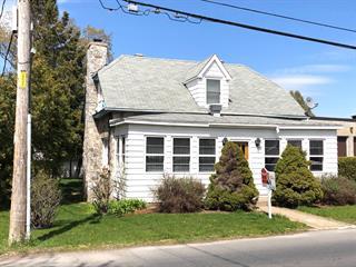 House for sale in L'Île-Perrot, Montérégie, 439, boulevard  Perrot, 16128695 - Centris.ca