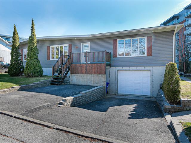House for sale in Saint-Augustin-de-Desmaures, Capitale-Nationale, 4416, Rue  Lamontagne, 23256811 - Centris.ca