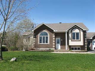 House for sale in Val-des-Monts, Outaouais, 28, Rue  Rolland, 20821131 - Centris.ca