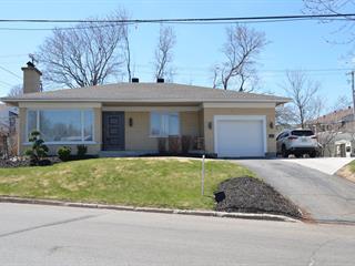 House for sale in Lévis (Desjardins), Chaudière-Appalaches, 6815, Rue  Saint-Georges, 13232181 - Centris.ca