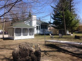 House for sale in Papineauville, Outaouais, 193, Rue  Saint-Julien, 12177824 - Centris.ca