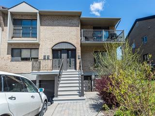 Triplex à vendre à Montréal (Ahuntsic-Cartierville), Montréal (Île), 8521 - 8527, Avenue  André-Grasset, 17488566 - Centris.ca