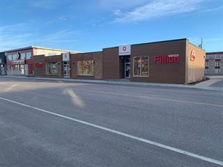 Commercial building for sale in Sept-Îles, Côte-Nord, 637, Avenue  Brochu, 28131009 - Centris.ca