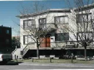 Quadruplex à vendre à Longueuil (Le Vieux-Longueuil), Montérégie, 177 - 183, Rue  Ménard, 26366166 - Centris.ca