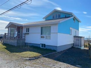 Maison à vendre à Sainte-Flavie, Bas-Saint-Laurent, 382A, Route de la Mer, 11904703 - Centris.ca