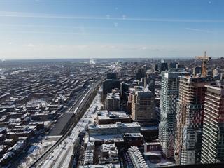 Condo à vendre à Montréal (Ville-Marie), Montréal (Île), 1288, Avenue des Canadiens-de-Montréal, app. 2809, 22780060 - Centris.ca