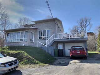 Maison à vendre à Neuville, Capitale-Nationale, 398, Route  138, 19879935 - Centris.ca