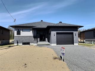 Maison à vendre à Pont-Rouge, Capitale-Nationale, 238, Rue des Tulipes, 22477364 - Centris.ca
