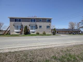 Duplex for sale in L'Assomption, Lanaudière, 621Z - 623Z, Rang  Point-du-Jour Sud, 17740278 - Centris.ca