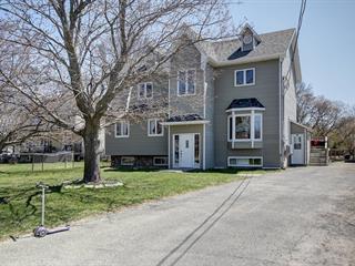 House for sale in L'Assomption, Lanaudière, 433, Chemin du Golf, 17907949 - Centris.ca