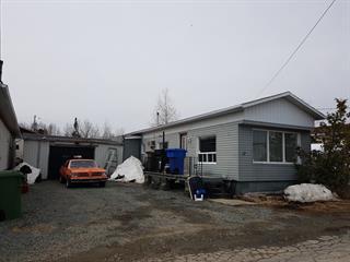 Mobile home for sale in Rouyn-Noranda, Abitibi-Témiscamingue, 17, Rue  Yvon, 25228436 - Centris.ca