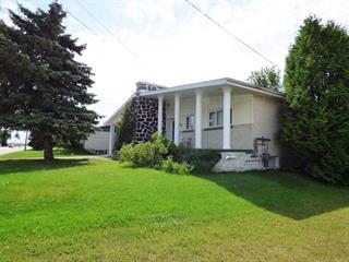 Maison à vendre à Saint-Félicien, Saguenay/Lac-Saint-Jean, 721, boulevard du Sacré-Coeur, 24171478 - Centris.ca