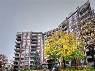 Condo / Apartment for rent in Montréal (Ahuntsic-Cartierville), Montréal (Island), 10400, boulevard de l'Acadie, apt. 614, 24662301 - Centris.ca